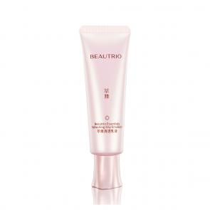 Beautrio Essentials Moisturizing Day Cream