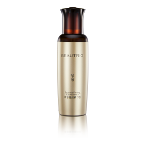 BEAUTRIO Extreme Firming Face Essence