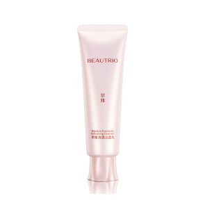 Beautrio Essentials Refreshing Cleanser