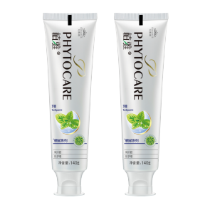 PHYTOCARE Toothpaste