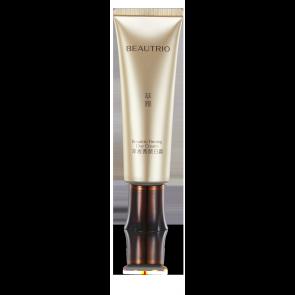 BEAUTRIO Firming Day Cream