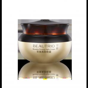 BEAUTRIO Firming Night Cream