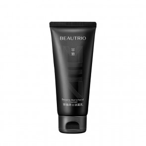 Beautrio Men's Facial Cleanser