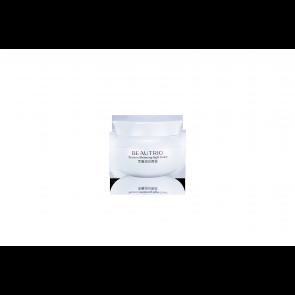 BEAUTRIO Whitening Night Cream