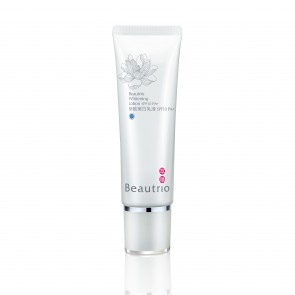 BEAUTRIO Whitening Lotion SPF10 PA+