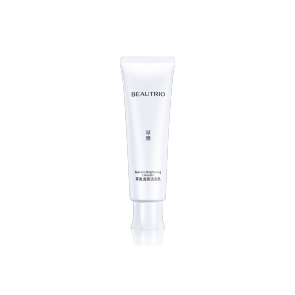 BEAUTRIO Brightening Cleanser