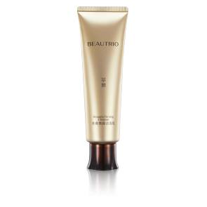 BEAUTRIO Firming Cleanser