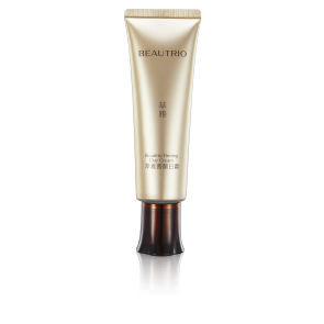 BEAUTRIO Firming Day Cream