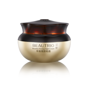 BEAUTRIO Firming Night Cream
