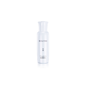 BEAUTRIO Whitening Essence