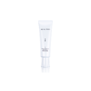 BEAUTRIO Whitening Night Serum