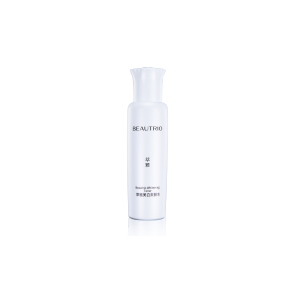 BEAUTRIO Whitening Toner