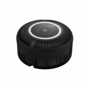 BENELIFE Vehicle Air Purifier (This product should be order separately)