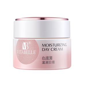 VITABELLE Moisturizing Day Cream