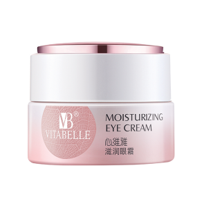 VITABELLE Moisturizing Eye Cream